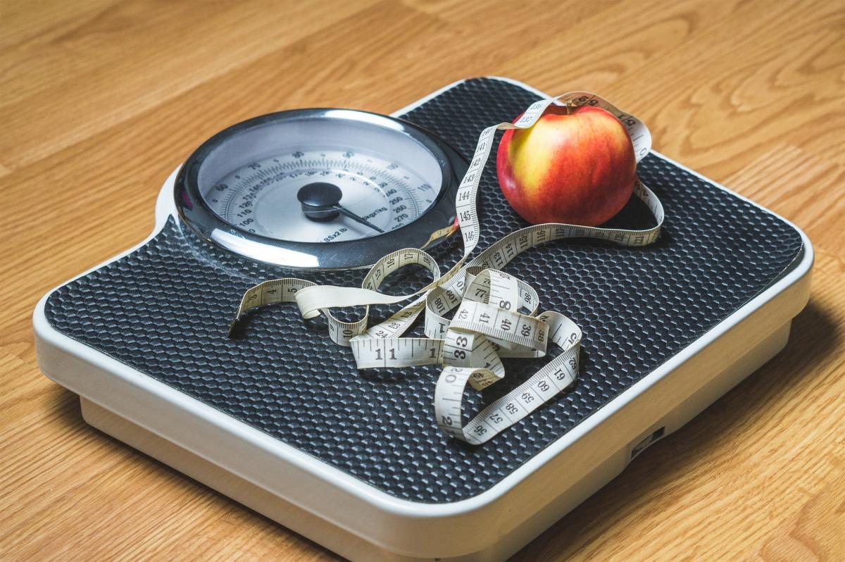 Why Fad DietsFail